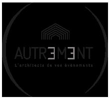 Autrement Location - Logo